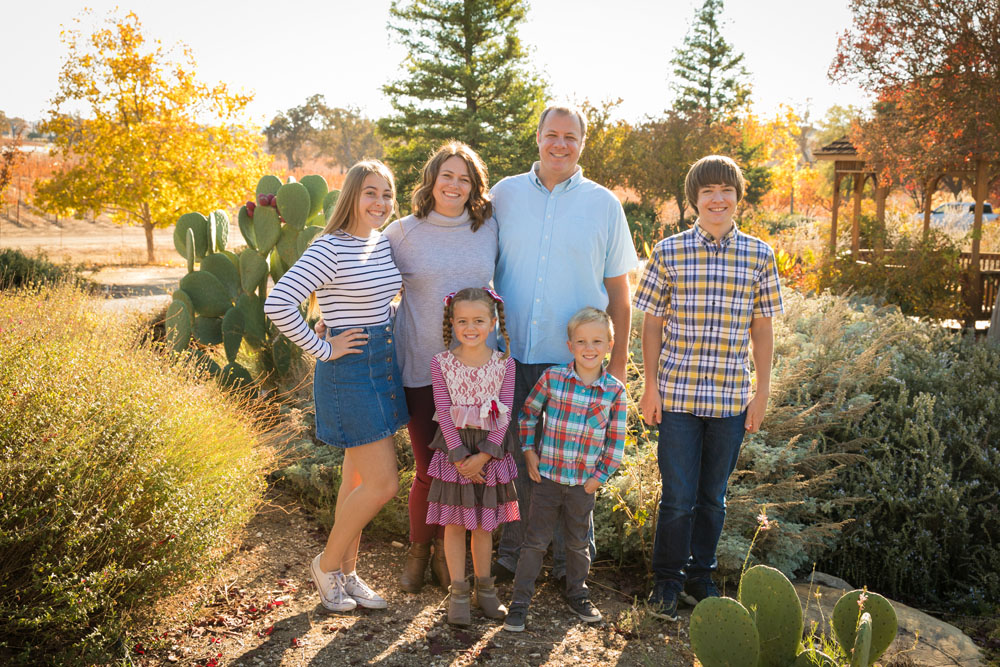 Paso Robles Family and Wedding Photographer Pomar Junction 005.jpg
