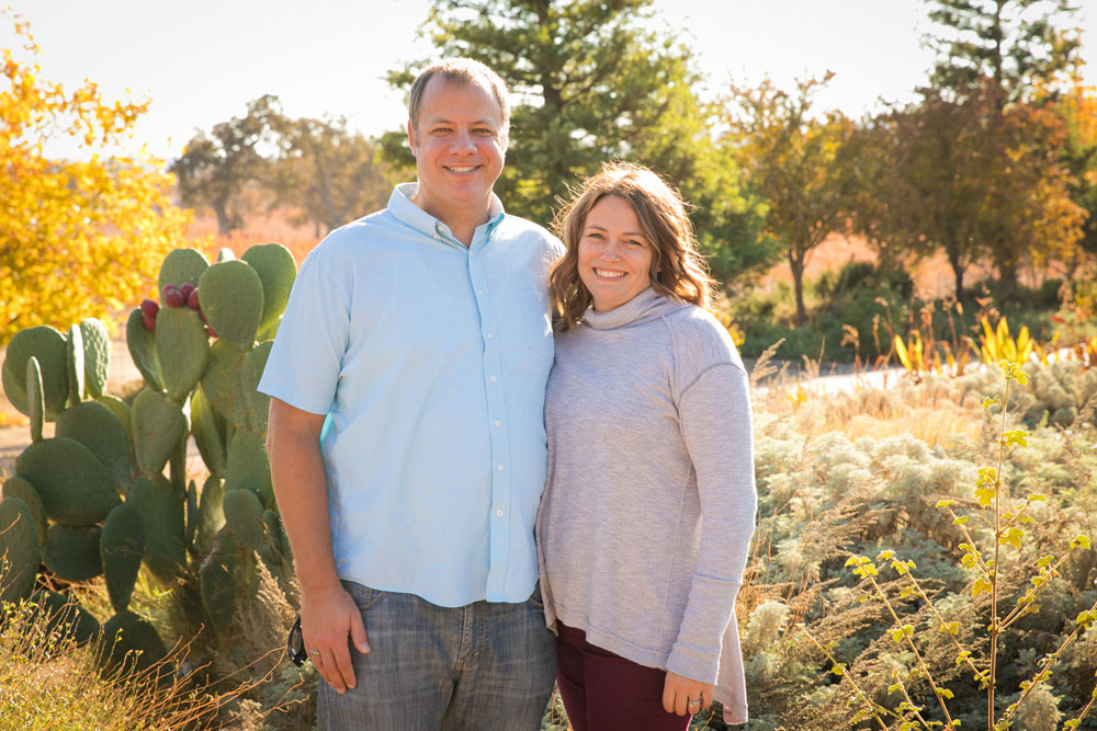 Paso Robles Family and Wedding Photographer Pomar Junction 007.jpg