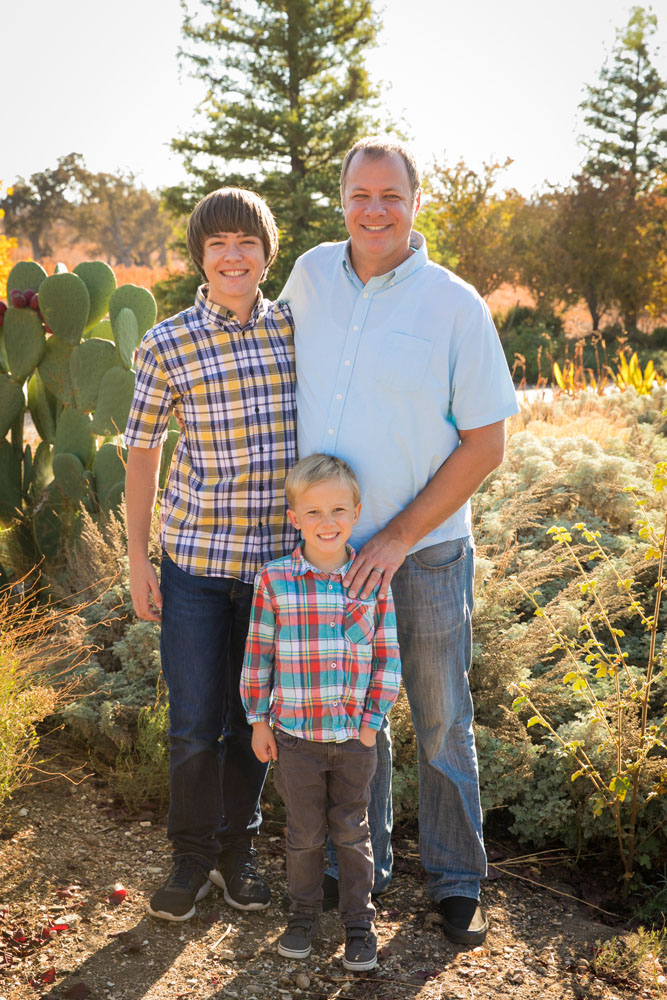 Paso Robles Family and Wedding Photographer Pomar Junction 009.jpg