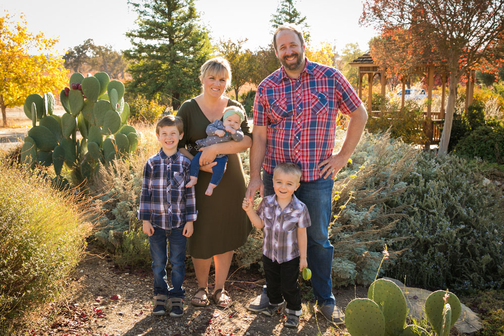 Paso Robles Family and Wedding Photographer Pomar Junction 010.jpg