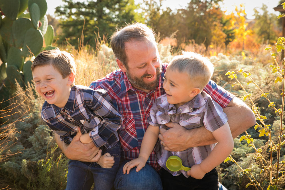 Paso Robles Family and Wedding Photographer Pomar Junction 013.jpg
