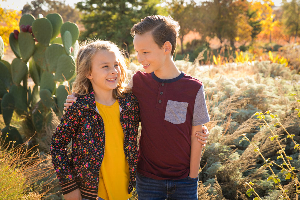 Paso Robles Family and Wedding Photographer Pomar Junction 017.jpg