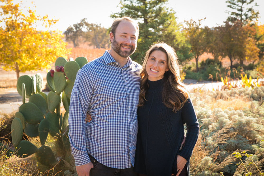 Paso Robles Family and Wedding Photographer Pomar Junction 020.jpg