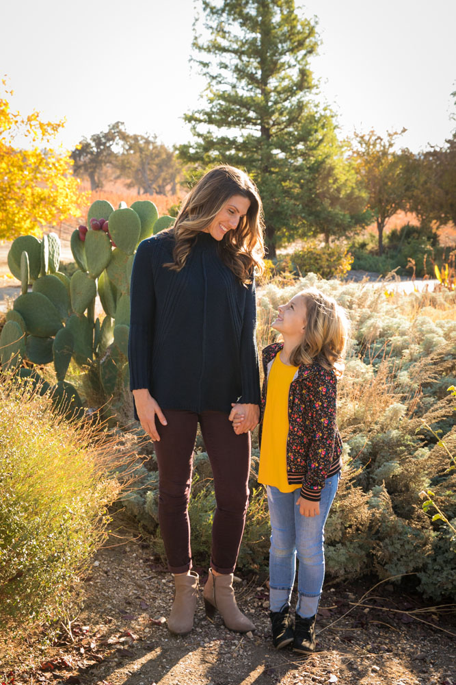 Paso Robles Family and Wedding Photographer Pomar Junction 021.jpg