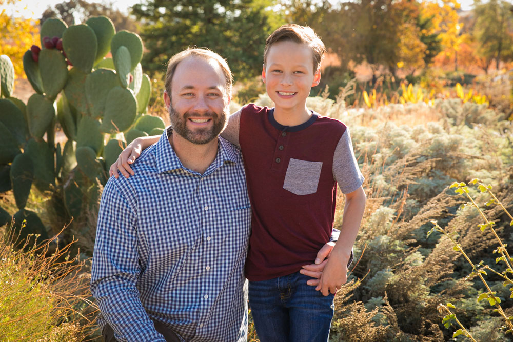 Paso Robles Family and Wedding Photographer Pomar Junction 022.jpg
