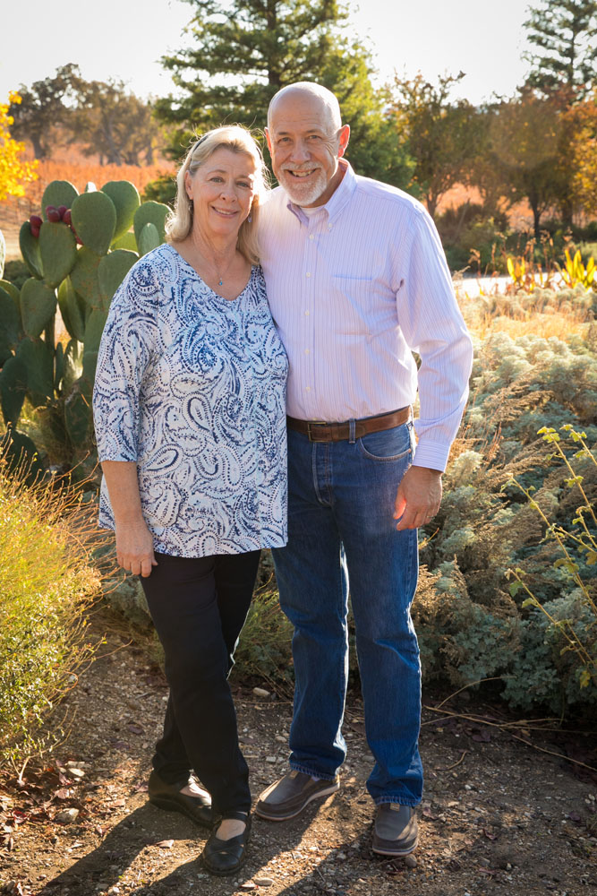 Paso Robles Family and Wedding Photographer Pomar Junction 034.jpg