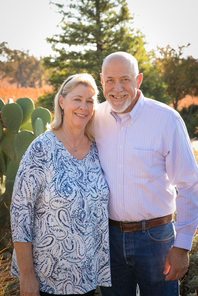 Paso Robles Family and Wedding Photographer Pomar Junction 035.jpg