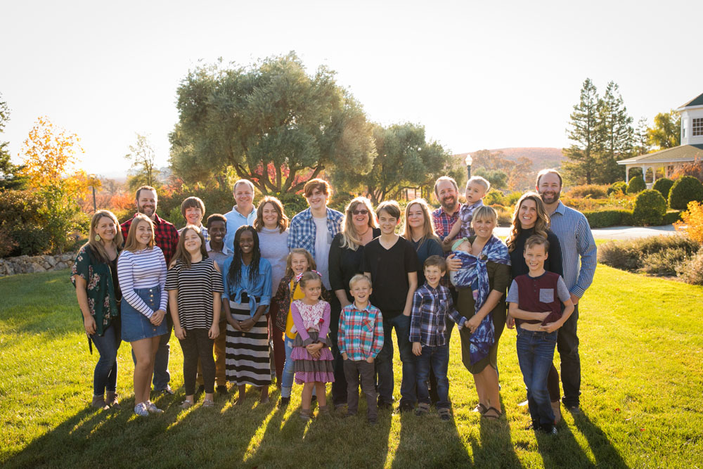 Paso Robles Family and Wedding Photographer Pomar Junction 040.jpg