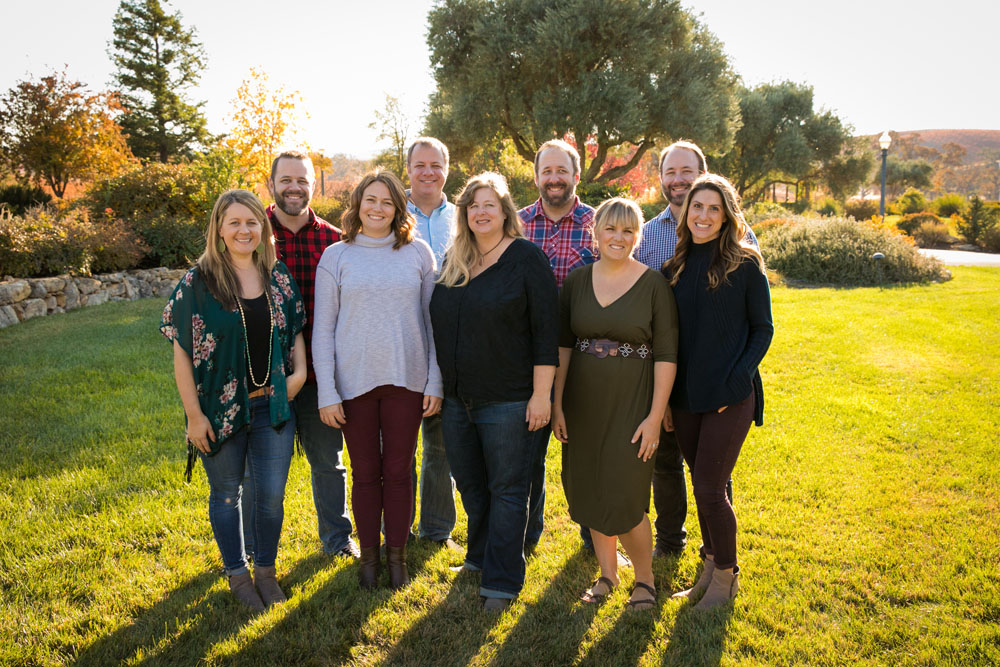 Paso Robles Family and Wedding Photographer Pomar Junction 046.jpg