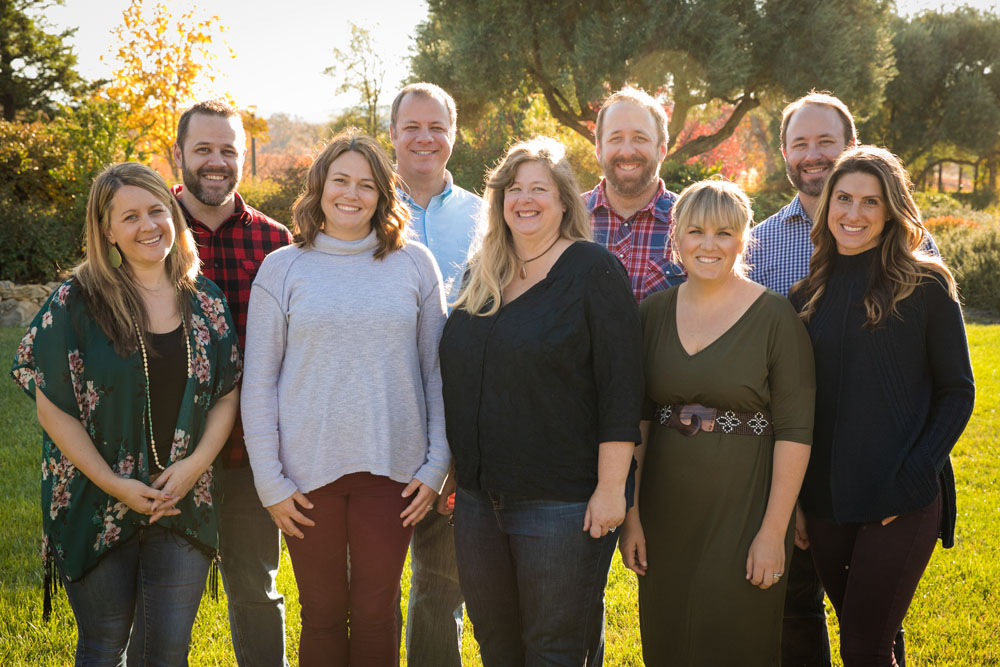 Paso Robles Family and Wedding Photographer Pomar Junction 047.jpg