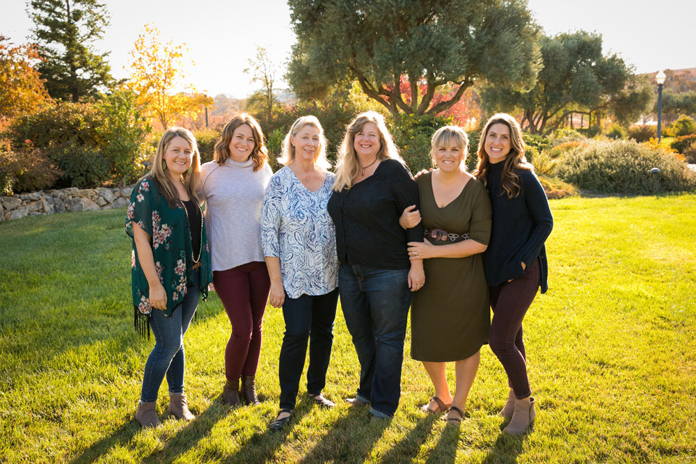 Paso Robles Family and Wedding Photographer Pomar Junction 049.jpg