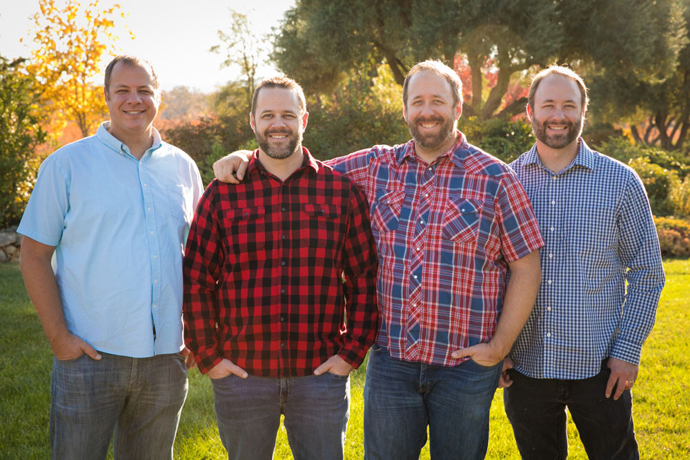 Paso Robles Family and Wedding Photographer Pomar Junction 051.jpg