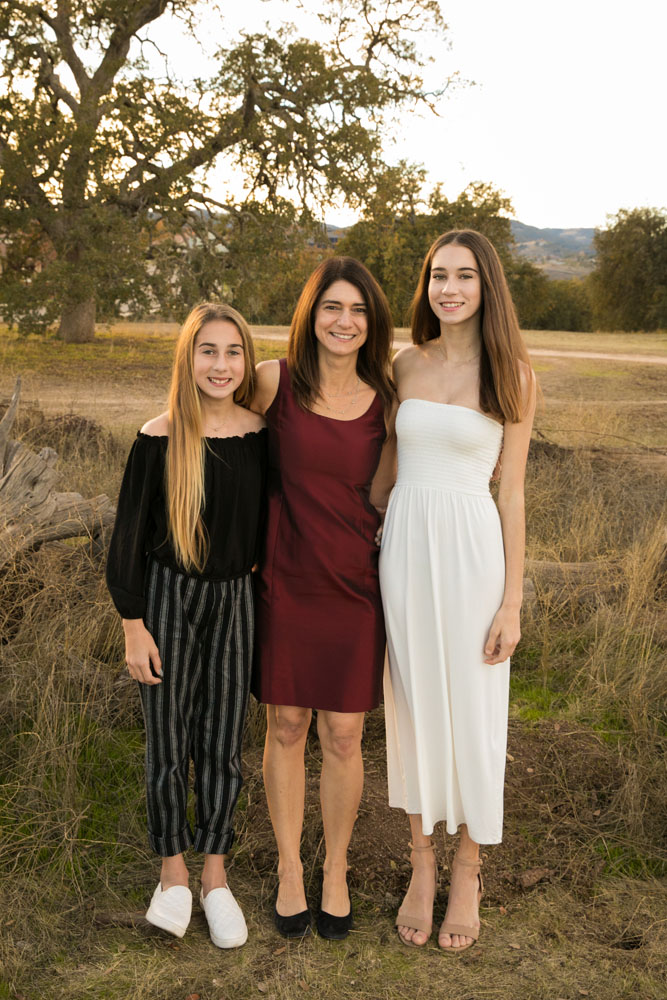 Paso Robles Family and Wedding Photographer 009.jpg