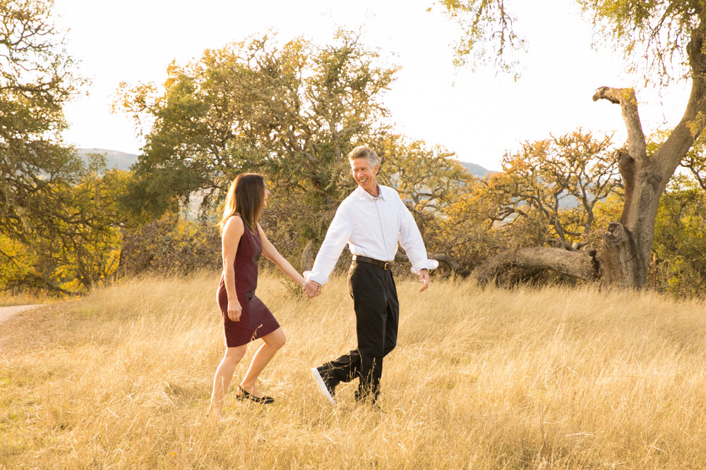Paso Robles Family and Wedding Photographer 033.jpg