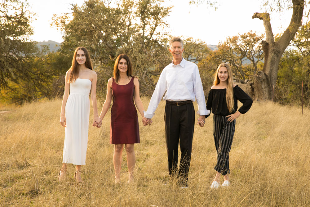 Paso Robles Family and Wedding Photographer 037.jpg