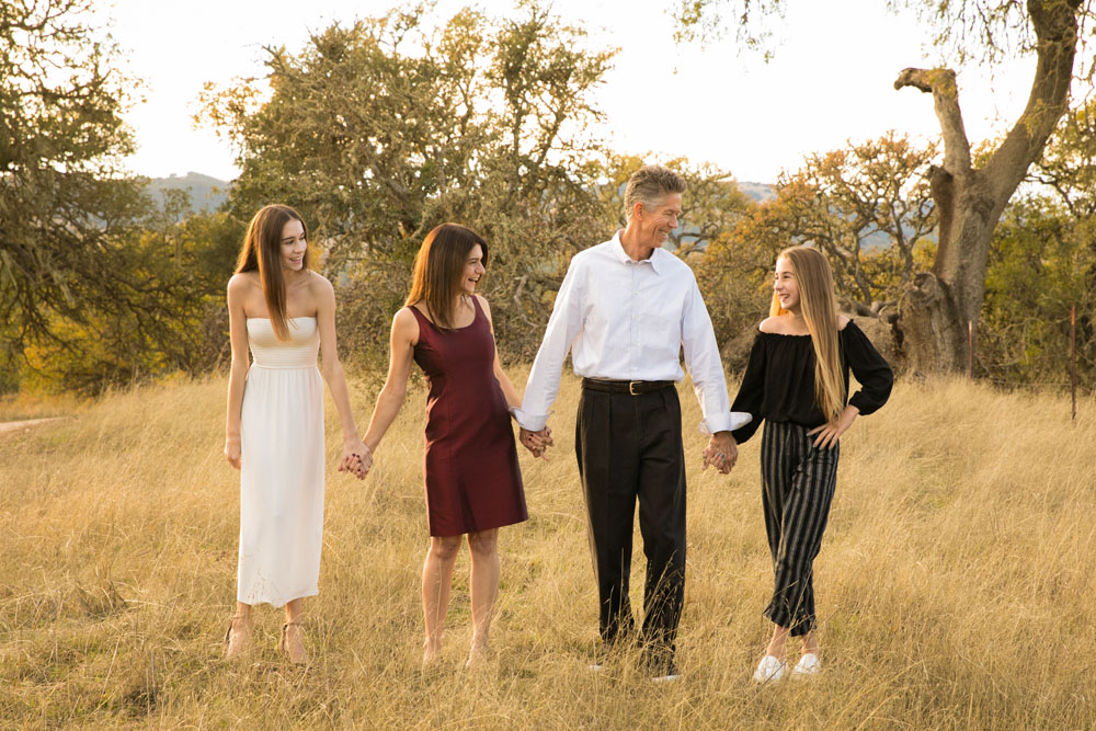 Paso Robles Family and Wedding Photographer 038.jpg