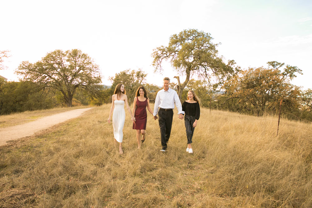 Paso Robles Family and Wedding Photographer 041.jpg