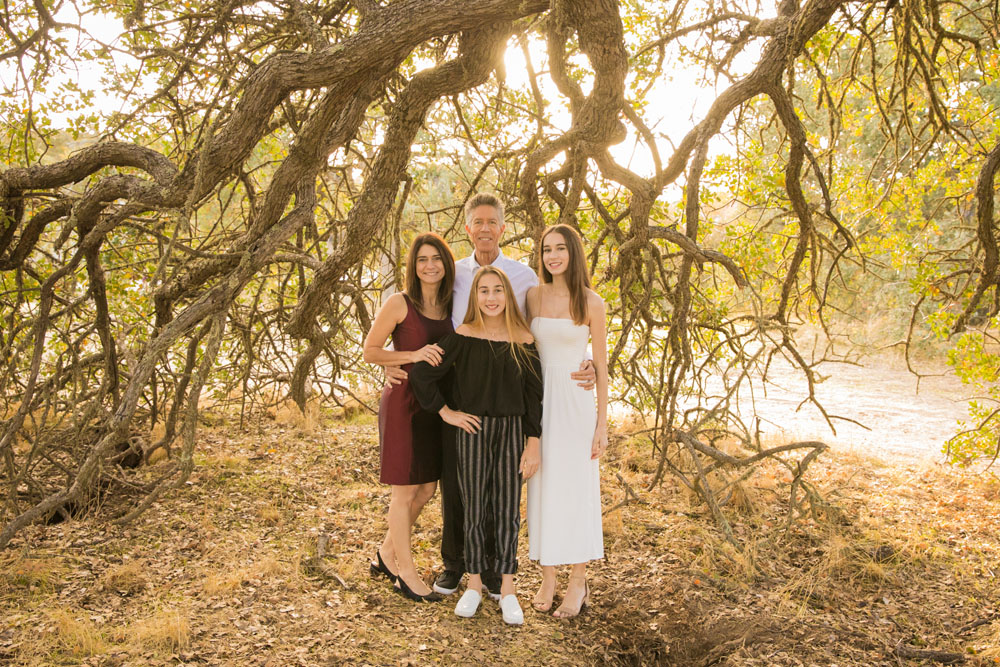 Paso Robles Family and Wedding Photographer 044.jpg
