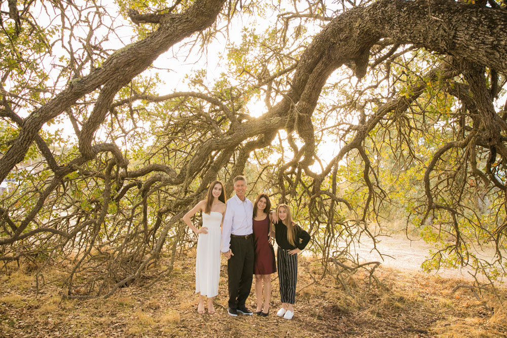 Paso Robles Family and Wedding Photographer 051.jpg