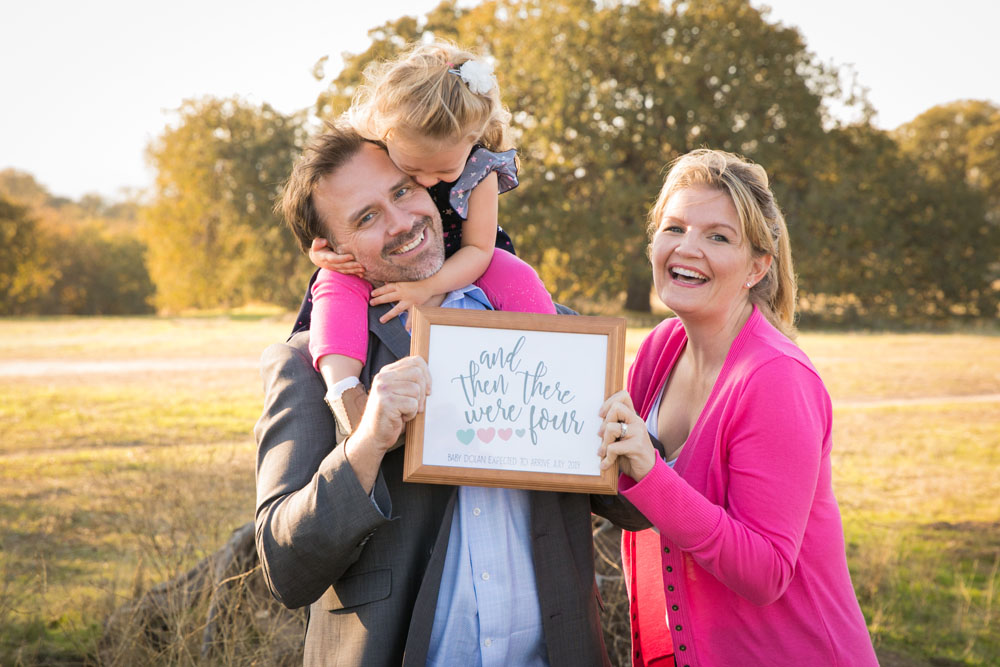 Paso Robles Family and Wedding Photographer 017.jpg