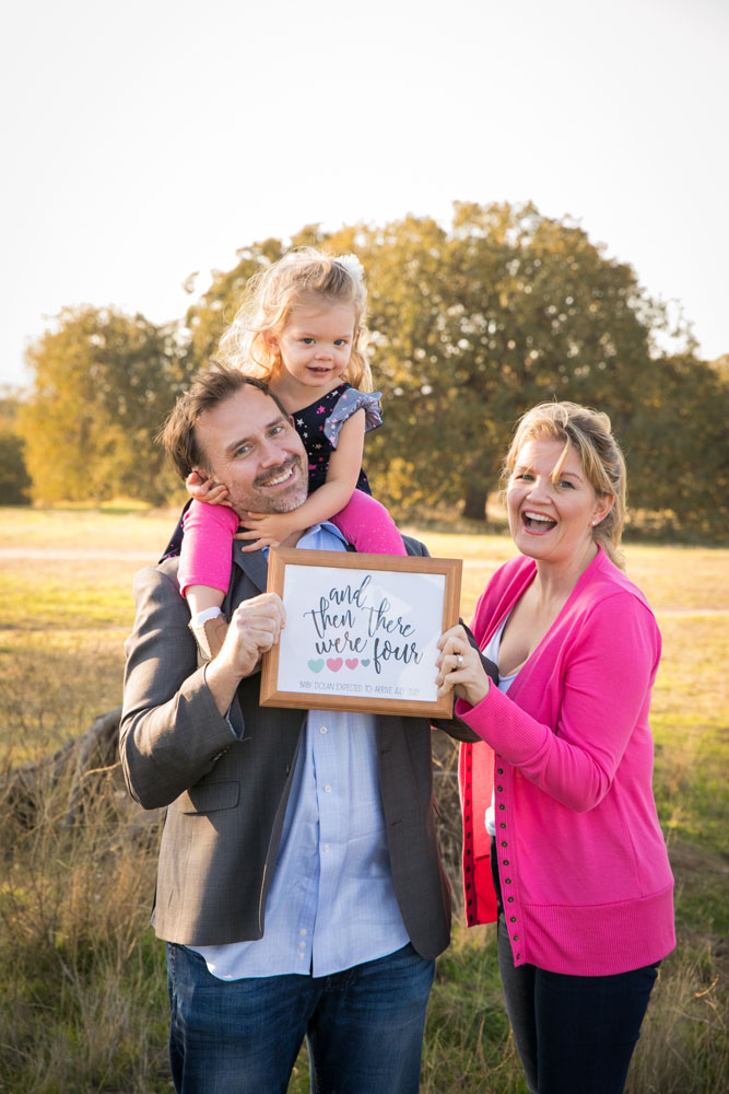 Paso Robles Family and Wedding Photographer 018.jpg