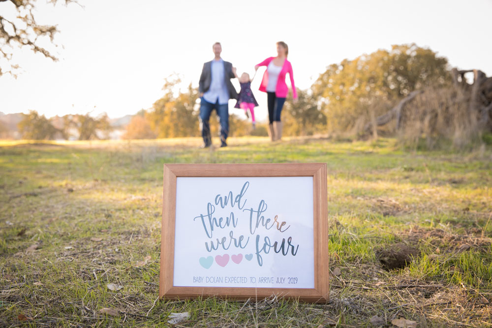 Paso Robles Family and Wedding Photographer 022.jpg