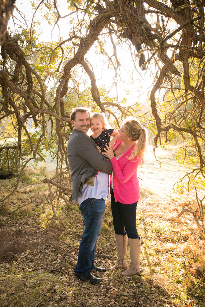 Paso Robles Family and Wedding Photographer 027.jpg