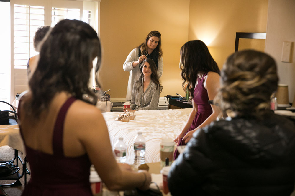 Paso Robles Wedding Photographer Seacrest Monday Club 006.jpg