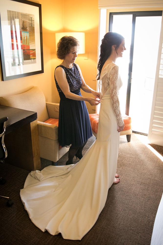 Paso Robles Wedding Photographer Seacrest Monday Club 007.jpg