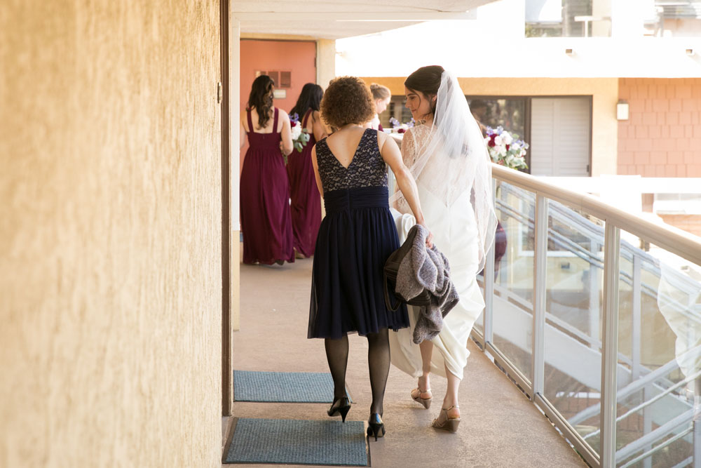 Paso Robles Wedding Photographer Seacrest Monday Club 011.jpg