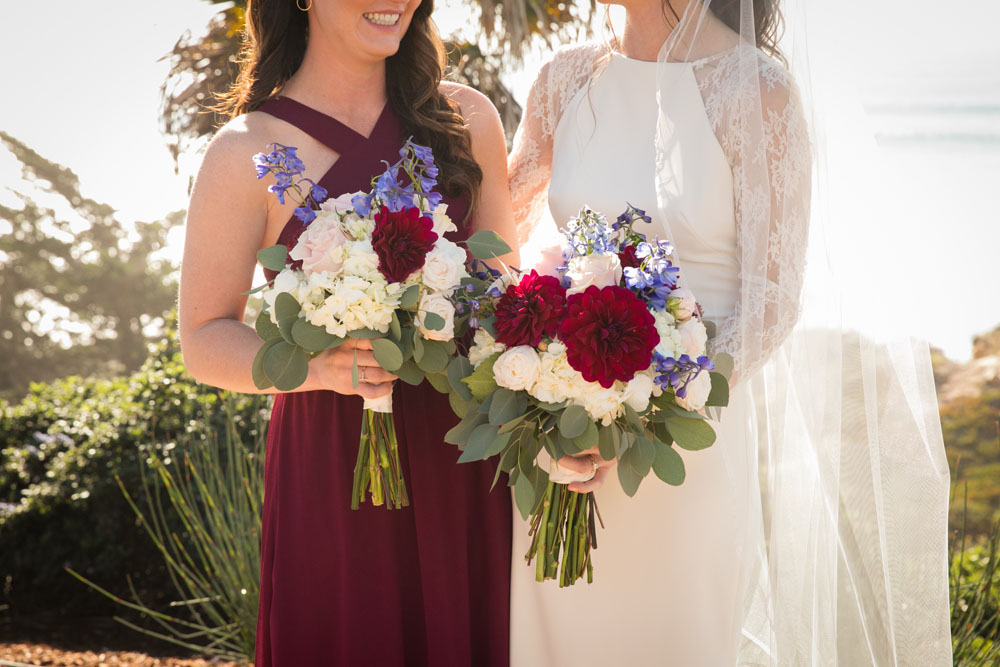 Paso Robles Wedding Photographer Seacrest Monday Club 014.jpg