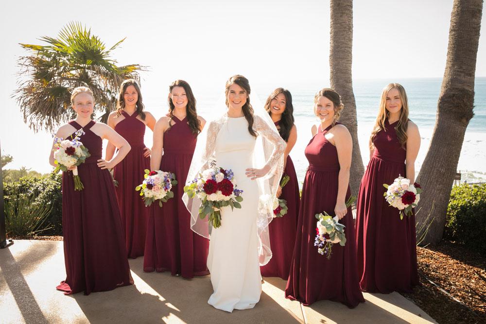 Paso Robles Wedding Photographer Seacrest Monday Club 017.jpg