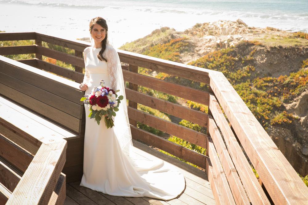 Paso Robles Wedding Photographer Seacrest Monday Club 021.jpg