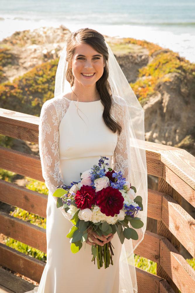 Paso Robles Wedding Photographer Seacrest Monday Club 022.jpg