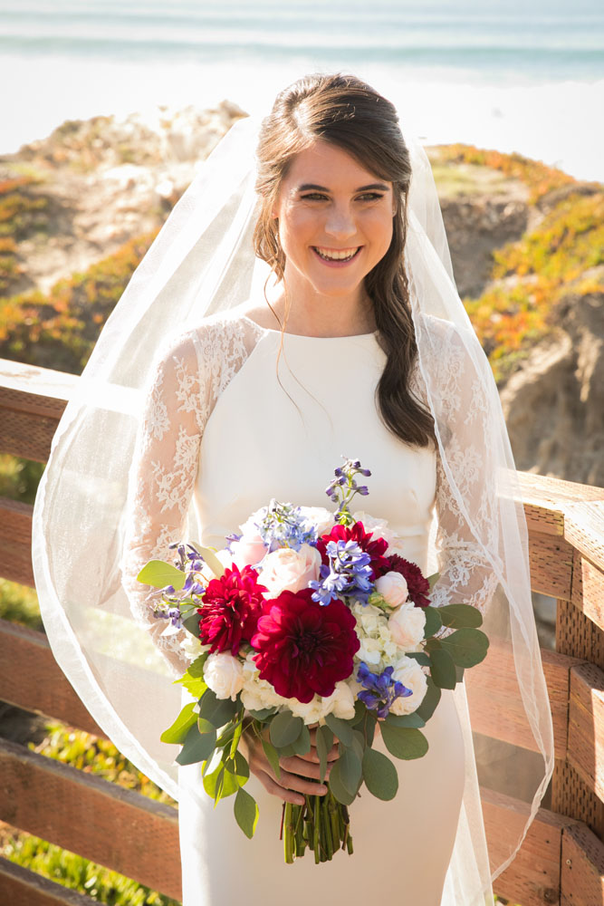 Paso Robles Wedding Photographer Seacrest Monday Club 023.jpg