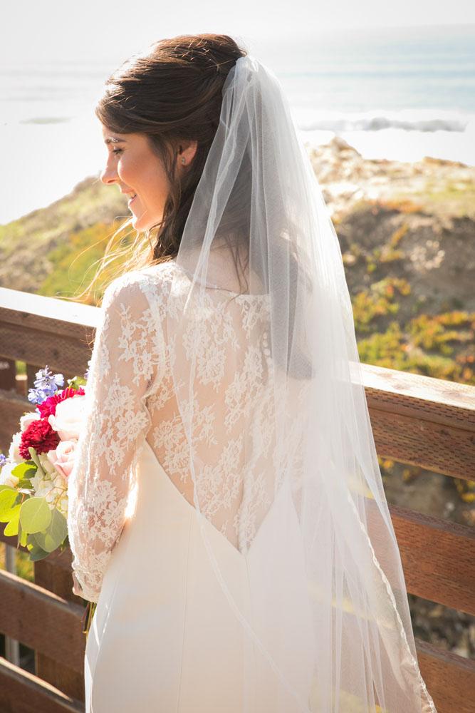 Paso Robles Wedding Photographer Seacrest Monday Club 024.jpg