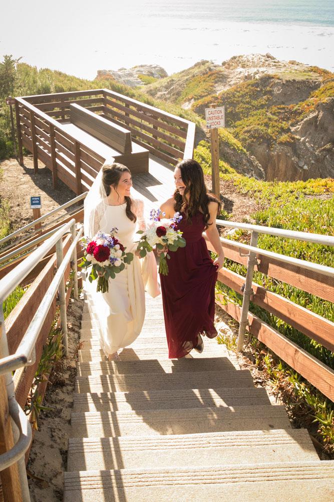 Paso Robles Wedding Photographer Seacrest Monday Club 025.jpg