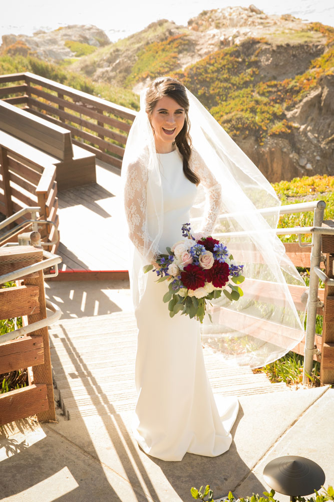 Paso Robles Wedding Photographer Seacrest Monday Club 026.jpg