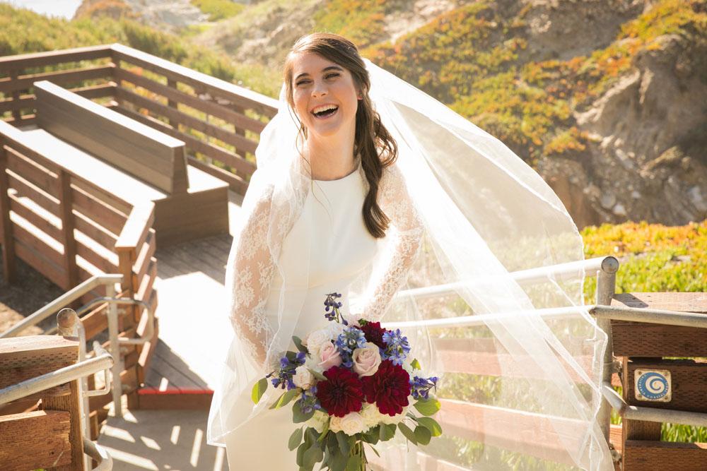 Paso Robles Wedding Photographer Seacrest Monday Club 027.jpg