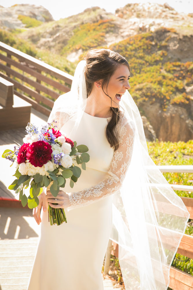 Paso Robles Wedding Photographer Seacrest Monday Club 028.jpg