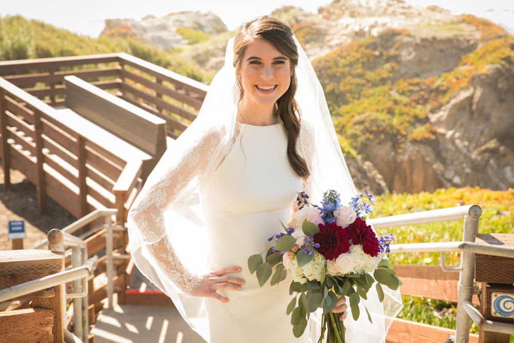 Paso Robles Wedding Photographer Seacrest Monday Club 029.jpg