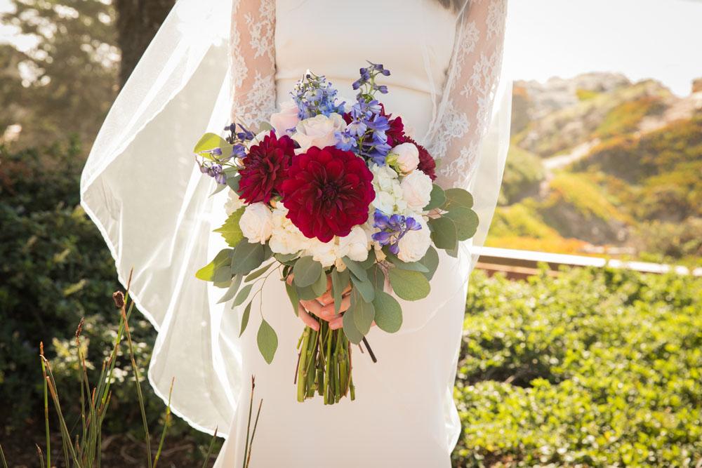 Paso Robles Wedding Photographer Seacrest Monday Club 030.jpg