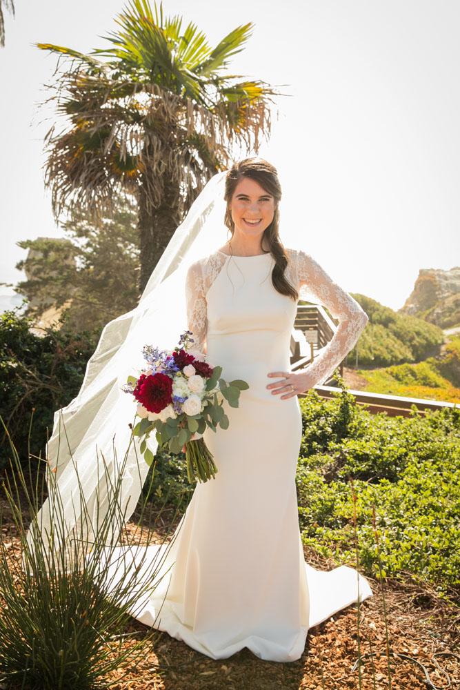 Paso Robles Wedding Photographer Seacrest Monday Club 031.jpg