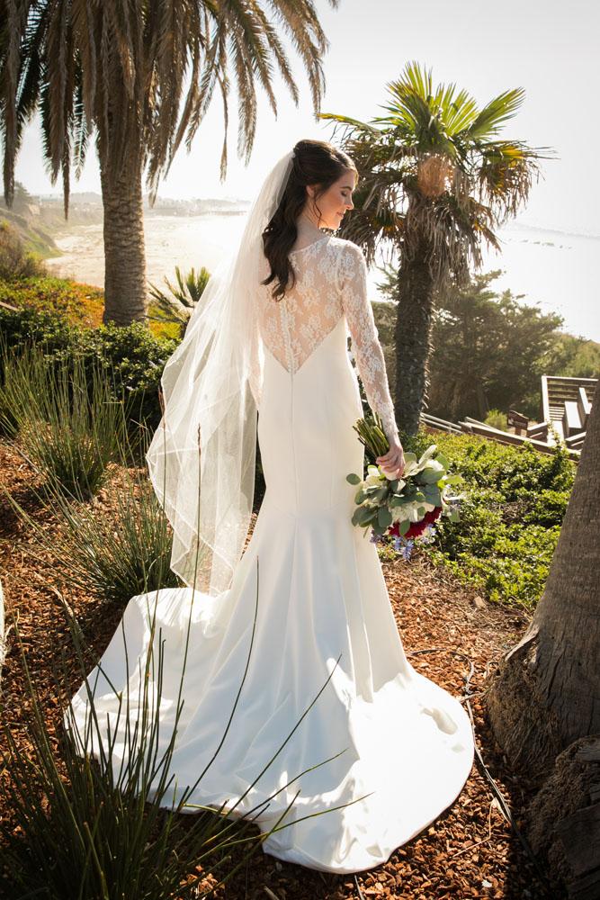 Paso Robles Wedding Photographer Seacrest Monday Club 032.jpg