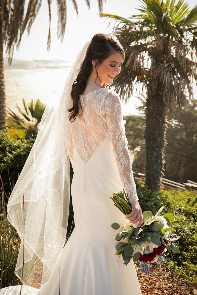 Paso Robles Wedding Photographer Seacrest Monday Club 033.jpg