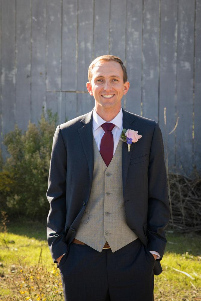Paso Robles Wedding Photographer Seacrest Monday Club 038.jpg
