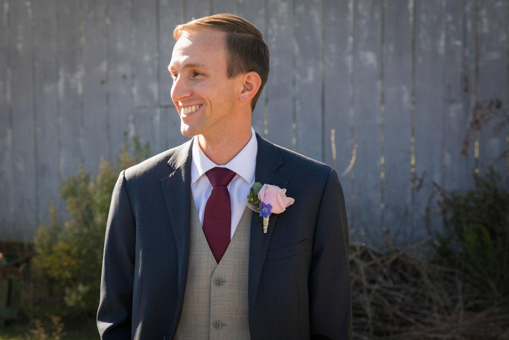 Paso Robles Wedding Photographer Seacrest Monday Club 039.jpg