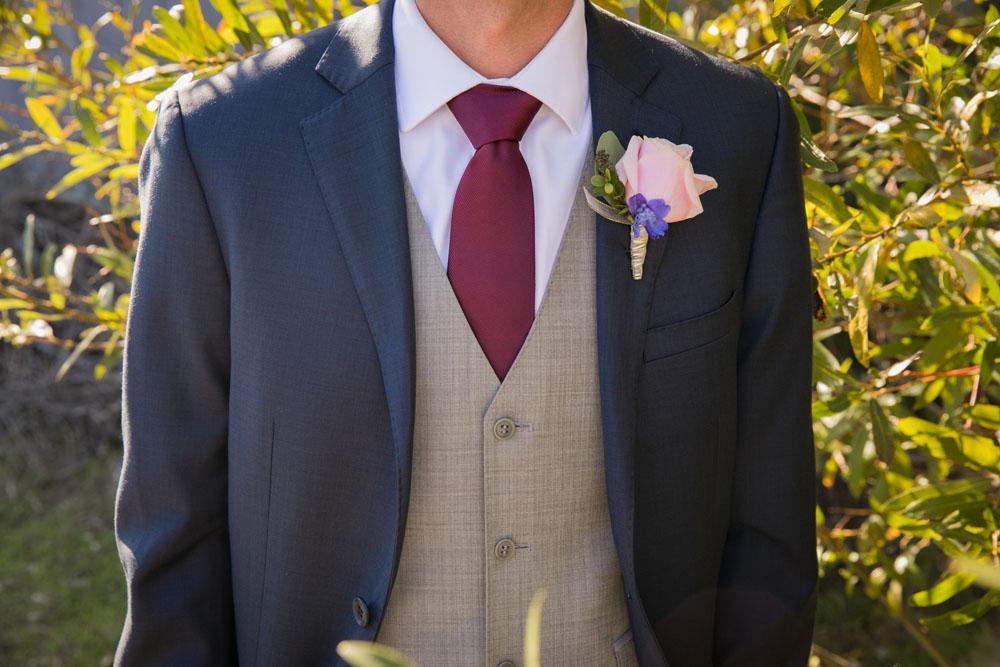 Paso Robles Wedding Photographer Seacrest Monday Club 041.jpg