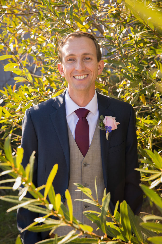 Paso Robles Wedding Photographer Seacrest Monday Club 040.jpg