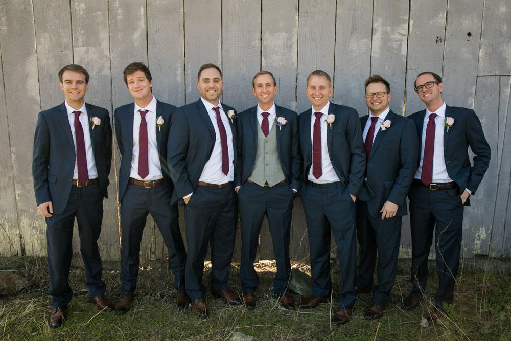 Paso Robles Wedding Photographer Seacrest Monday Club 042.jpg